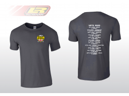 AMCA Vets T-shirt