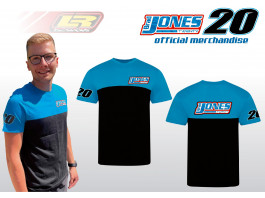 Brad Jones BSB Premium T-shirt