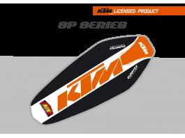 KTM SP Series Duratex Seat Cover