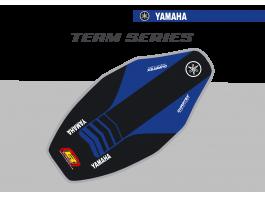 Yamaha Team Series Duratex Seat Cover