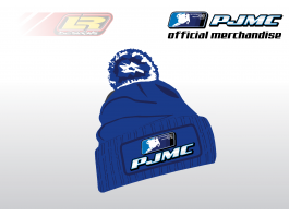 PJMC Bobble Hat