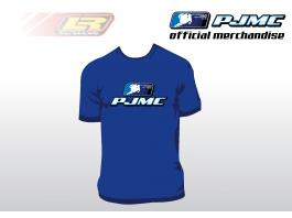PJMC T-Shirt