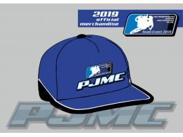 PJMC Team Event Cap 2019